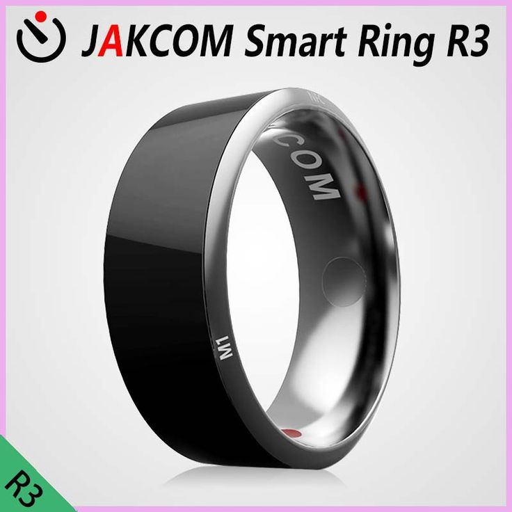 Jakcom Smart Ring R3 Hot Sale In Mobile Phone Lens As Zoom Lens For For   Note 3 Telefon Mikroskop Phone Lenses //Price: $US $19.90 & FREE Shipping //     #samsung