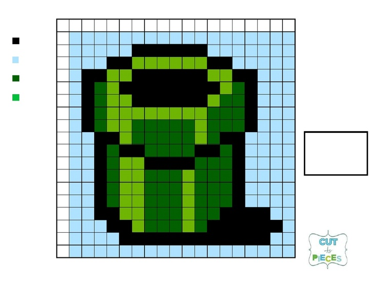 1000  images about mario quilt on pinterest