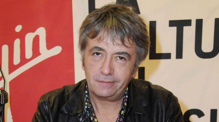 Pour Jean-Yves Lafesse, la caméra cachée qui a fait craquer Matthieu Delormeau est totalement bidon