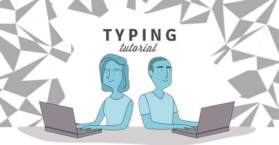 Typing Lessons   Quick Sentences - Typing.com