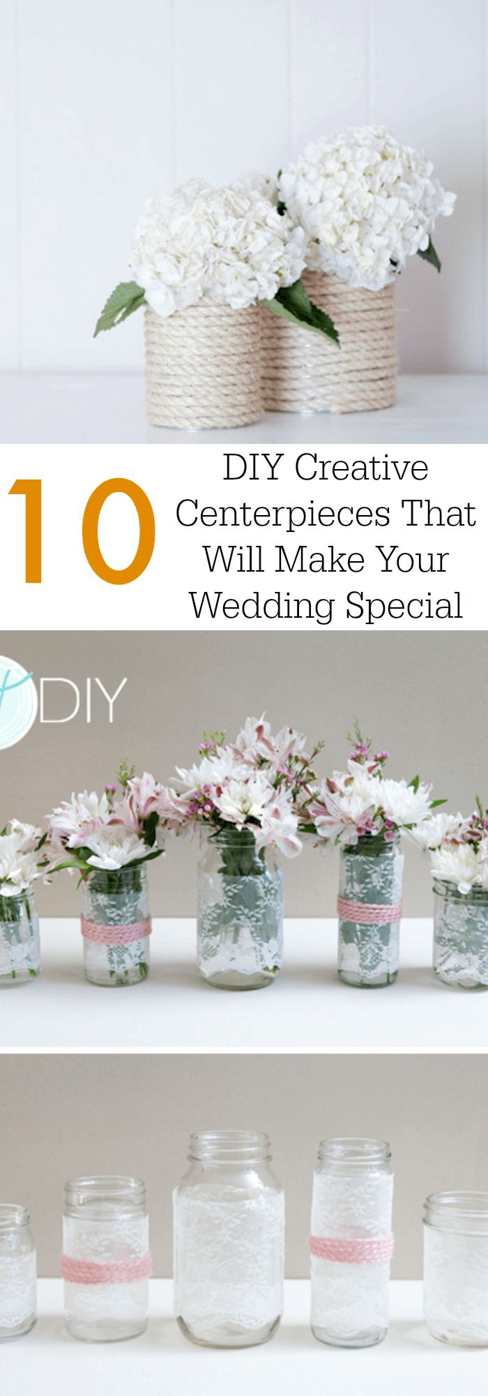 10 best images about Weddings on Pinterest | Wedding decorations ...
