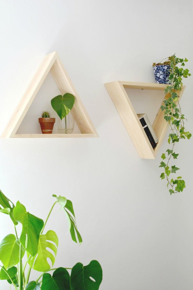 best diy build it furniture shelves etc images by anna