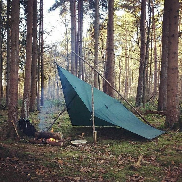 16 Best Images About Mad Camping On Pinterest: 1915 Best Tarpology Images On Pinterest