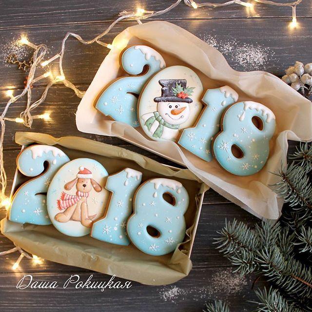 А наборчика ведь было два))Еще с собачулькой вот такой #пряникикиевназаказ #пряники#пряник #имбирныепряники #пряникиназаказ #пряникиукраина #сладостикиев #киевсладости #киев #cookies#sugarcookies #icing#royalicing#cookiesdecoreted