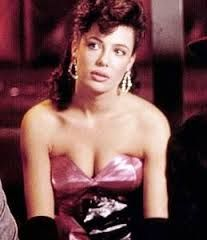 kelly labrock - Google Search
