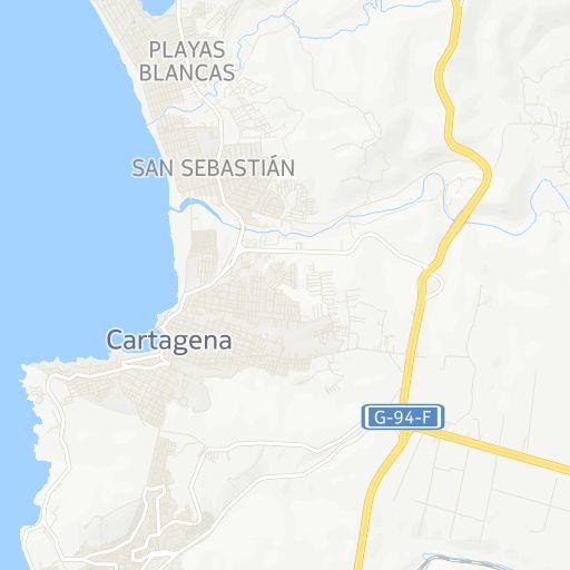 Cartagena, Valparaiso, Chile • Fotos y vídeos de Instagram