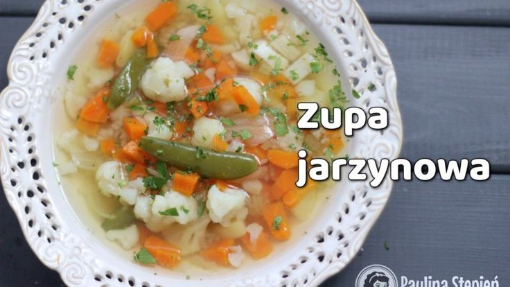 http://kotlet.tv/zupa-jarzynowa-z-kalafiorem/