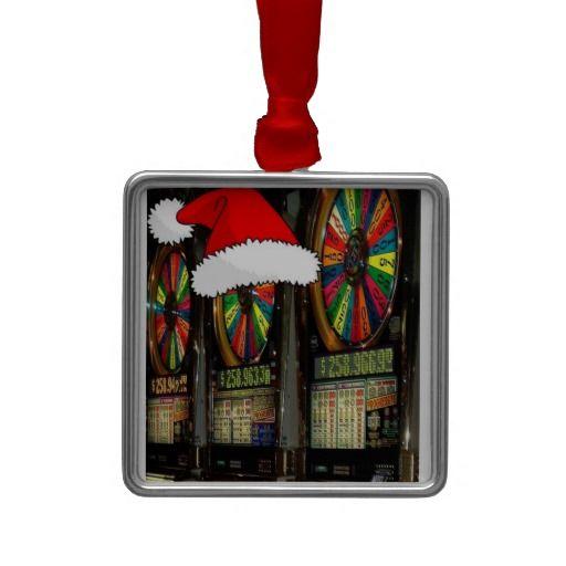 23 Best Las Vegas Christmas Ornaments Images On Pinterest