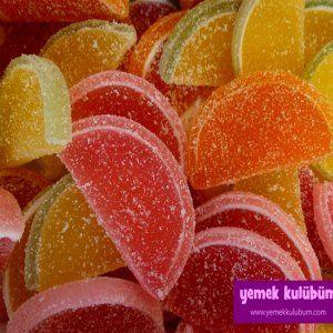 Hayvanlardan elde edilen gıda katkı maddeleri nelerdir?  #yemekkulubum #sağlık #beslenme #sağlıklıyaşam #doğrubeslenme #sağlıklıbeslenme #sağlıklıhayat #katkı #katkımaddesi #gıdakatkısı #yemek #yemektarifi #yemektarifleri #tarif #yemektarifleri #domuz #pig #ham #şekerleme #şeker #tatlı