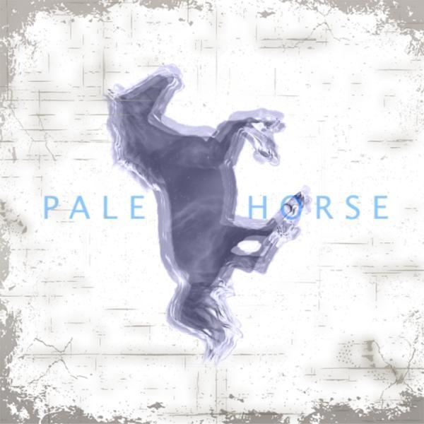 Twitter / @sophomaniac:: Spoceania Palehors