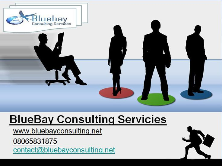 BlueBay Job Consulting Services! We Fill The Gap Between #JobSeekers and #Employers Post Your #Resume now at