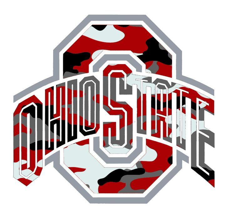 62 Best Sports Images On Pinterest Ohio State Buckeyes Ohio State