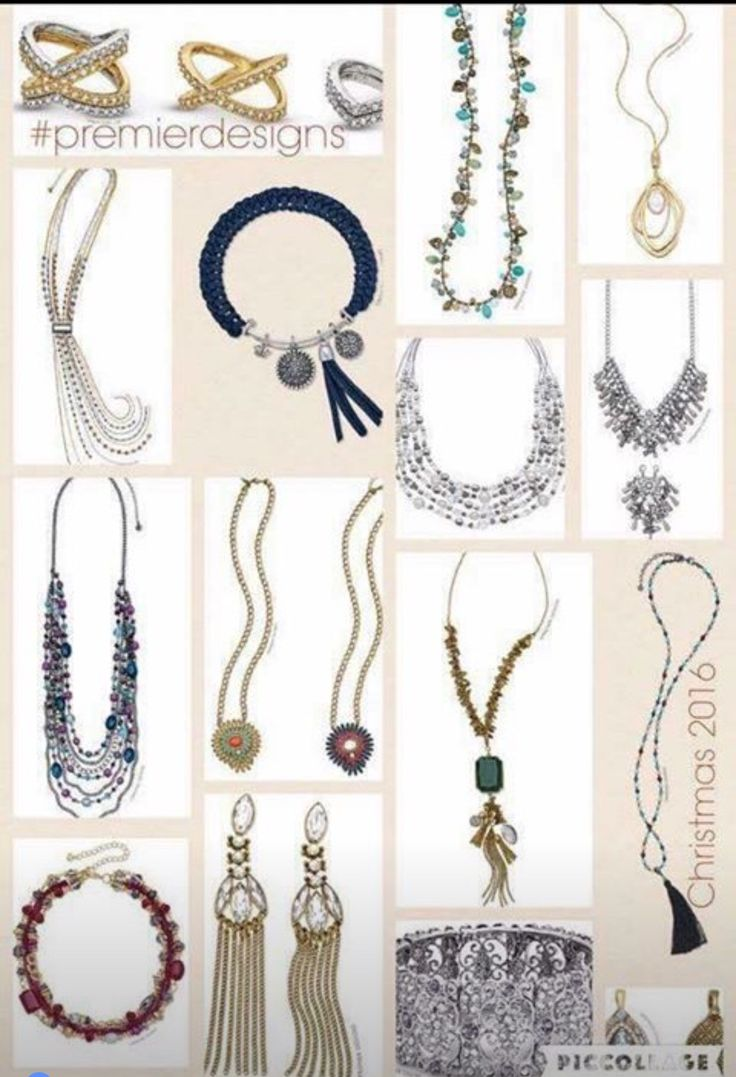 100 ideas to try about premier designs jewelry for Premier designs jewelry images