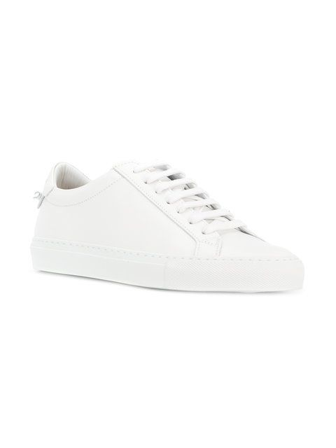 4d7a9887d659 Givenchy Urban Street Sneakers