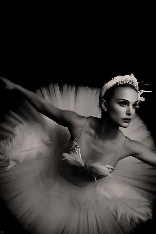 Love Natalie Portman....so beautiful. #natalie portman, #ballet