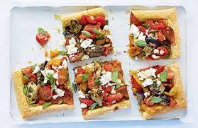 Image result for antipasto platter jamie oliver
