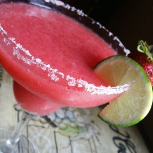 17 Best images about Drinks on Pinterest | Shrubs, Granny ...