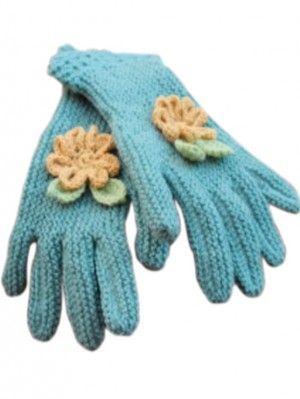 crochet-crafty-gloves