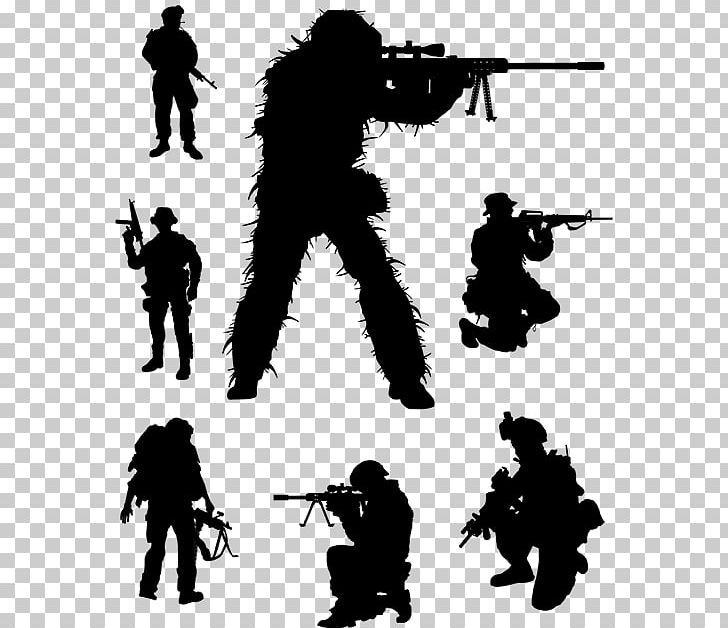 Soldier Military Army Men Png Army Army Men Art Black And White Human Behavior Army Men Army Military Army