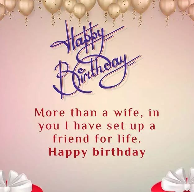 Special Friend Happy Birthday Wishes Quotes For Coworker Happy Birthday Wishes Quotes Happy Birthday Quotes For Friends Friend Birthday Quotes