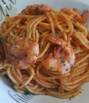 ricetta facile e veloce per un primo tipico veneziano