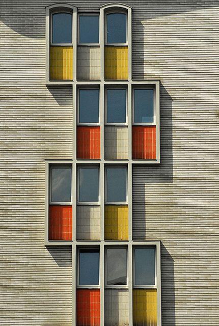 AHS_Architektur097 | Flickr
