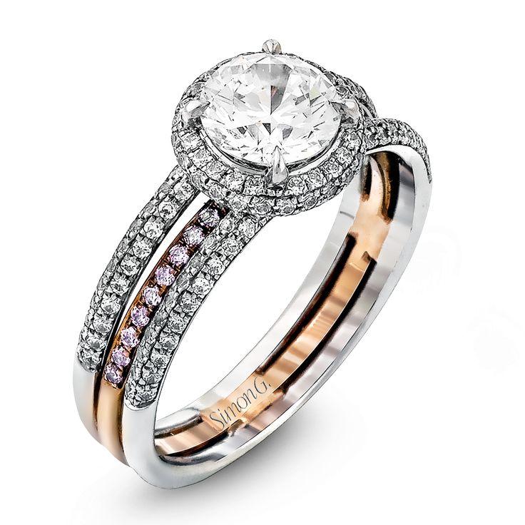 Multi-Wear Wrap - Shimmering diamonds by VIDA VIDA FawWm
