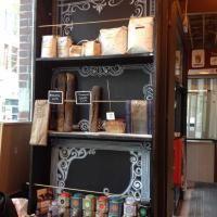 Bakery & Kaffee Haus, Entertainment District Obrázky