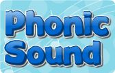This is a great game for phonics.  I love this site loads of great learning games!