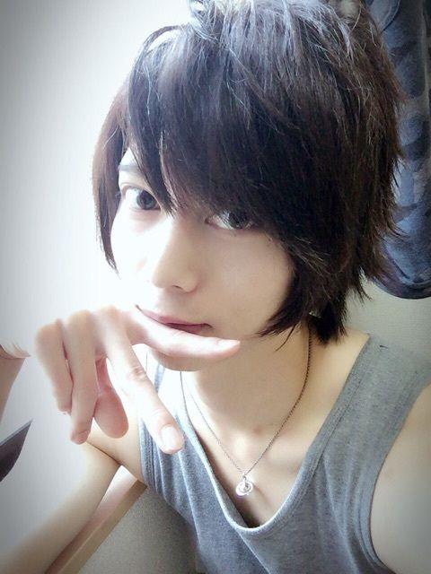 いよいよ明日は天秤をゆらします☆ 染谷俊之オフィシャルブログ「そこはかとなく」Powered by Ameba