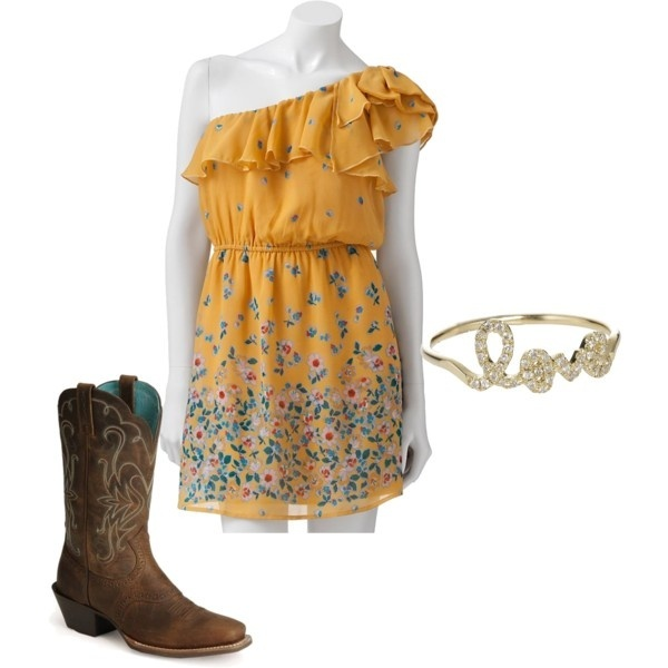 Country Girl Style Clothing Pinterest Country Girl Style Country Girls And Girls