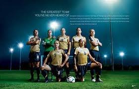 Google Image Result for http://www.nikefuns.com/blog/wp-content/uploads/2007/10/nike-soccer-team.jpg