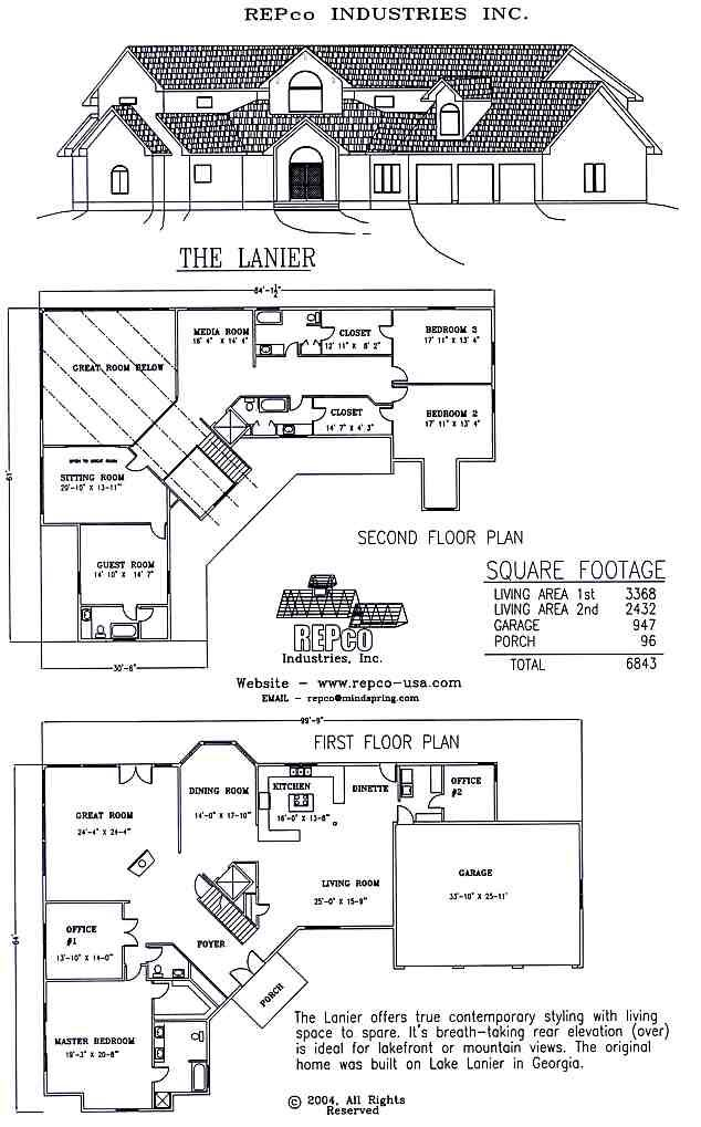 manufactured homes floor plans house metal texas building