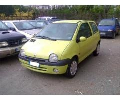 Renault Twingo 1.2i Cat