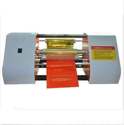digital printer on paper leather plastic leather plastic sheet woven fabric my#