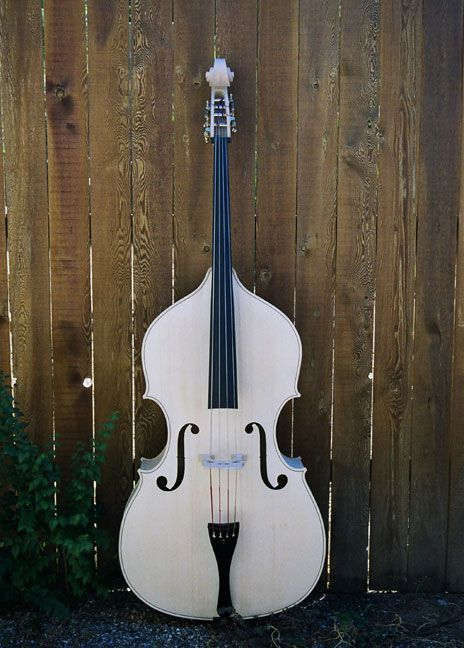 561 best upright images on pinterest double bass bass guitars and music. Black Bedroom Furniture Sets. Home Design Ideas