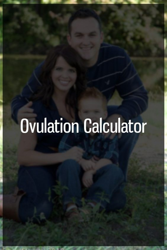 Ovulation calculator – All about Parenting, Pregnancy, Toddler, Kids and much …  – Pregnancy Calculator