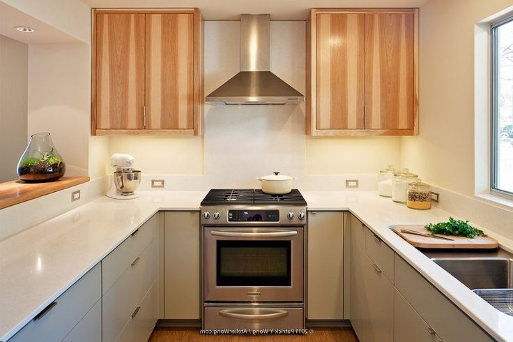 kitchenaid rating kitchen contemporary with  contemporary gas and electric ranges