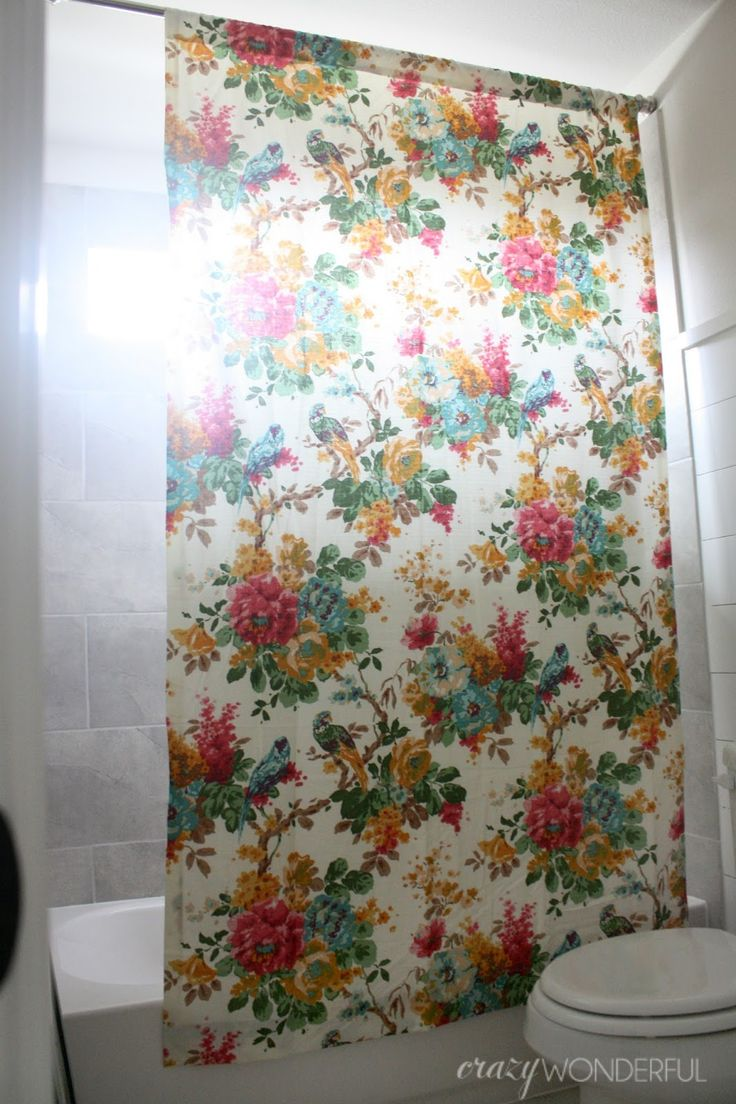 Short Length Bedroom Curtains 17 Best Ideas About Short Window Curtains On Pinterest Small