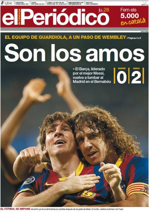 Book Cover Portadas Historicas : Best portadas históricas de el periódico catalunya