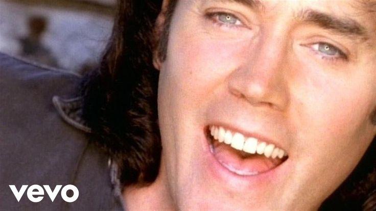 David Lee Murphy - Dust On The Bottle with VIDEO