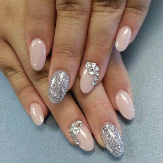 17 Best Ideas About Nail Salon Games On Pinterest: Nail Art #1735 - Best Nail Art Designs Gallery