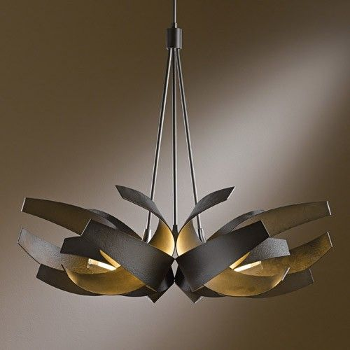 Hubbardton Forge Flora Sconce: 19 Best Images About Fournisseur Hubbardton Forge On
