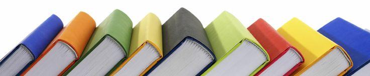 e-Revist@s: plataforma Open Access de revistas científicas electrónicas españolas y latinoamericanas