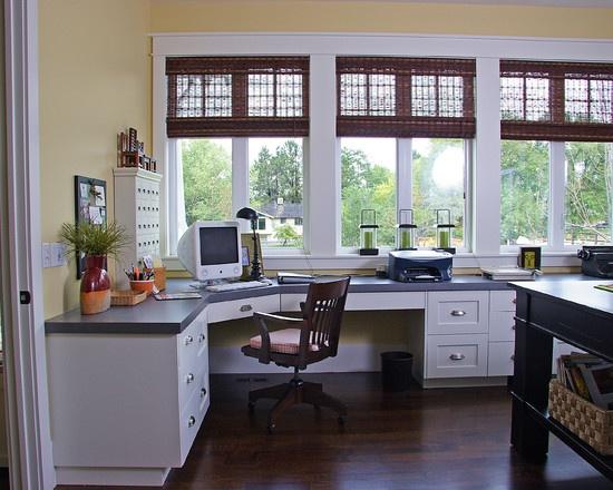 https://i.pinimg.com/736x/00/99/85/00998512b589f1cc27bb58936ff28f0c--craft-room-design-office-designs.jpg