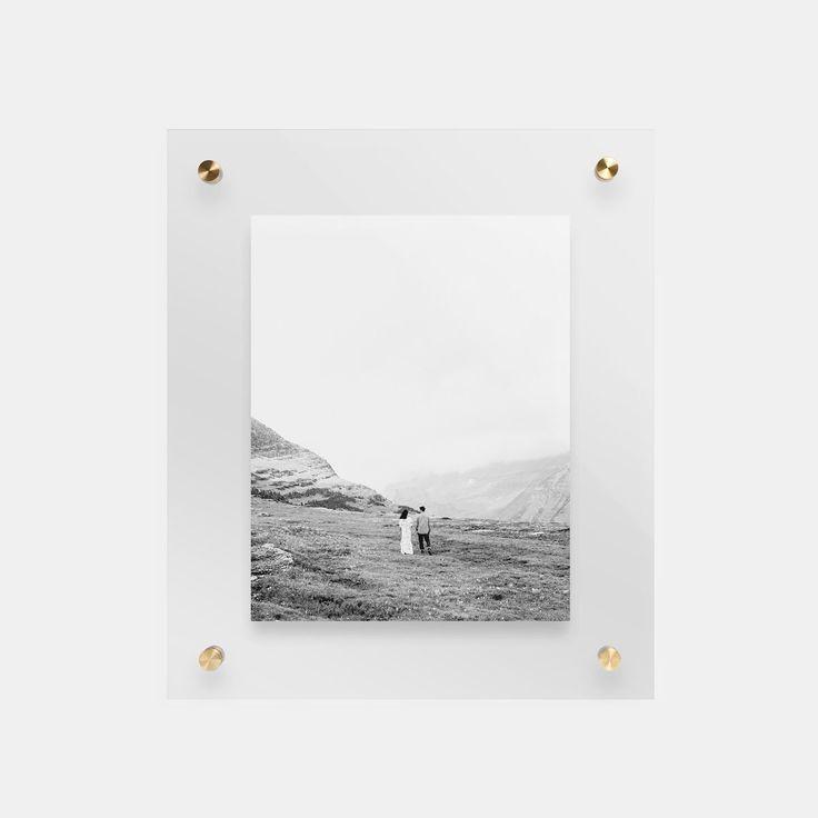 143 best Home Furnishings I love images on Pinterest | Design ...