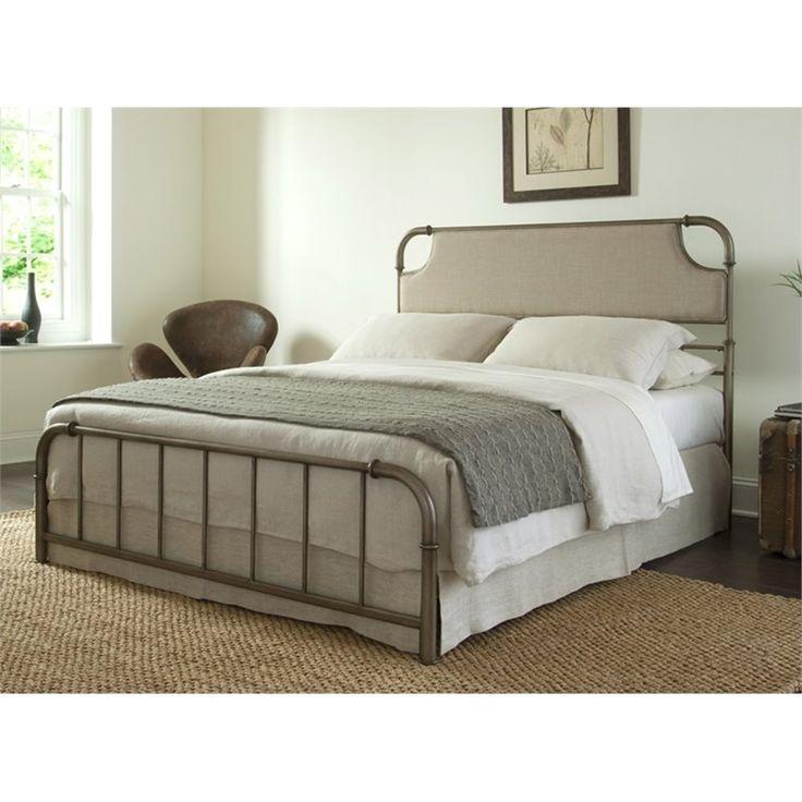 bed price online 2