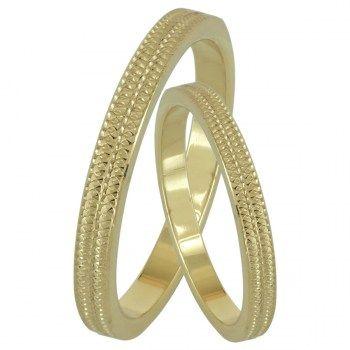 http://www.gofas.com.gr/el/wedding-rings/%CE%B2%CE%AD%CF%81%CE%B1-wr191-detail.html
