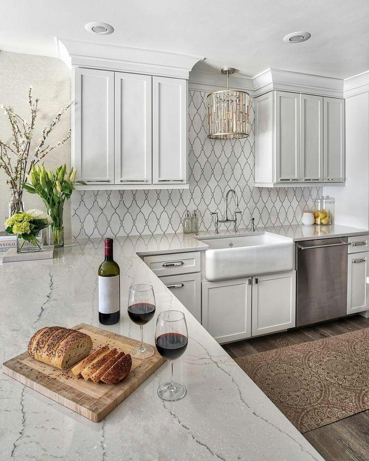 kitchen inspiration berg interior pursue your dreams on modern kitchen design that will inspire your luxury interior essential elements id=63783