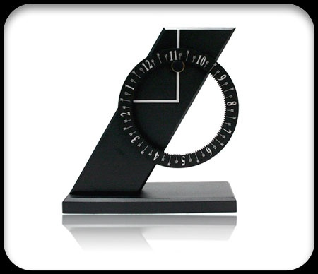 50 best images about clocks on Pinterest